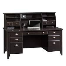 Sauder Heritage Hill 60 Executive Desk by 93 Best Executive Desk Images On Pinterest