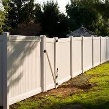 myerstown sheds fencing 22 photos fences gates 694 e