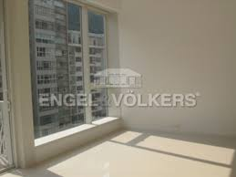 100 Hong Kong Apt 3 Beds HK2198M For Sale 18 Conduit Road Mid Levels Central Brand New Luxury