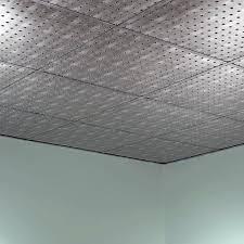2ã 2 ceiling tiles â gasdryernotheating info