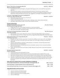 aerotek resume