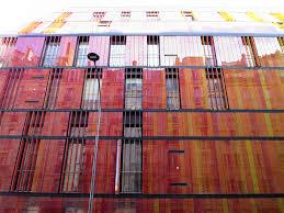 ecole chambre de commerce novancia école de la chambre de commerce et d industrie d flickr