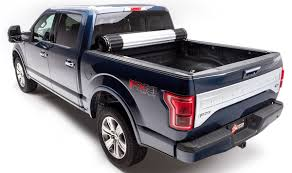 BAK RevolveX2 - Custom Truck Accessories Top 25 Bolton Truck Accsories Airaid Air Filters Truckin Front End Dcu Deluxe Commercial Unit Series Caps Are 2018 Titan Xd Pickup Nissan Usa Recon Pradia Facebook Goodsell Home Custom Gmc Buick Luther Brookdale Euroguard Big Country 504335 Advantage 22802 Rzatop Trifold Tonneau Cover Twin Falls Id Mvp Coatings