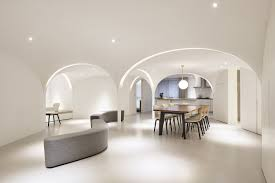 The Question Is Difficult Enough But When Faced With Having To Calculate How Much LED Lighting You Need Create A Well Lit Space It Can Become Bit More