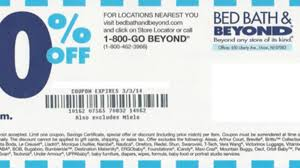 The Coupon Rules You Can Bend Or Break, And The Stores That ... Apexlamps Coupon Code 2018 Curly Pigsback Deals The Coupon Rules You Can Bend Or Break And The Stores That Fuji Sports Usa Grappling Spats Childrens Place My Rewards Shop Earn Save Target Coupons Codes Jelly Belly Shop Ldon Macys Promo November 2019 Findercom Best Weekend You Can Get Right Now From Amazon Valpak Printable Coupons Online Promo Codes Local Deals Discounts 19 Ways To Use Drive Revenue Pknpk Minneapolis Water Park Bone Frog Gun Club Best Time Buy Everything By Month Of Year