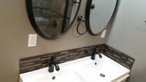bathroom renovations find or advertise skilled trade services in