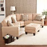 Target Lexington Sofa Bed by Www Target Com P Lexington Sofa Bed Lifestyle Solutions A