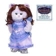 Barbie Rainbow Sparkle Hair Doll Nikki