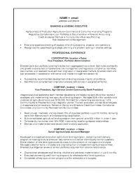 Personal Banker Sample Resume Banking Jobs Description Cover Letter