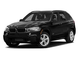 2016 BMW X5 Price, Trims, Options, Specs, Photos, Reviews ... 2018 Bmw X5 Xdrive25d Car Reviews 2014 First Look Truck Trend Used Xdrive35i Suv At One Stop Auto Mall 2012 Certified Xdrive50i V8 M Sport Awd Navigation Sold 2013 Sport Package In Phoenix X5m Led Driver Assist Xdrive 35i World Class Automobiles Serving Interior Awesome Youtube 2019 X7 Is A Threerow Crammed To The Brim With Tech Roadshow Costa Rica Listing All Cars Xdrive35i
