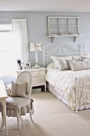 White Bedroom Decor Ideas Part