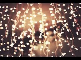 CHRISTMAS ROOM DECOR And Lighting Ideas