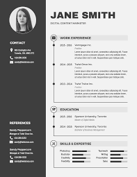 Here's Why You Should | Realty Executives Mi : Invoice And Resume ... Resume Templatesicrosoft Word Project Timeline Template Cv Vector With A Of Work Traing Green Docx Vista Student Create A Visual Infographical Resume Or Timeline By Tejask25 Flat Infographic Design Set Infographics Samples To Print New Printable 46 Unique 3in1 Deal Icons Business Card S Windows 11 Is Extremely Useful If Developers Support It Microsoft Office Rumes John Alexander Stock Royalty Signature Hiration