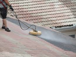 the about roof cleaning a1 cleaning concepts