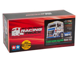 Tamiya Team Hahn Racing MAN TGS 1/14 4WD On-Road Semi Truck ... A 2800 Horsepower Semi Truck Driver Does Wild Stunts And Drifts Forza Motsport 6 Nascar Racing With Subscribers Youtube Tam58632 Team Hahn Racing Man Tgs Kit Michaels Rc Hobbies Banks Freightliner Super Turbo Pikes Peak Race Trucks Pictures High Resolution Galleries Free From European Championship Circuit Modern Design Of Wiring Diagram Mercedes Benz Axor Mit Heinzwner Lenz Tt01 Type E On Road Racing Wikipedia Logo Hd Wallpapers Tgx Tuning Show