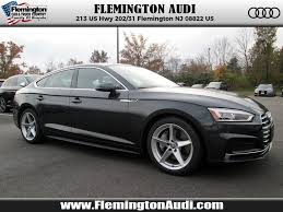 Flemington Audi | Vehicles For Sale In Flemington, NJ 08822 About Us 877 Nj Parts Ford Dealer In Flemington Used Cars For Sale Ram Trucks Jeep Vehicles Awarded By Nwapa News Doylestown Pa New 2018 Explorer For Omar Bass Preowned Manager Car Truck Country Linkedin Ditschmanflemington Lincoln Home Facebook Public Transport Victoria Wikipedia Subaru Featured Sale Preowned Finiti Qx60 Sport Utility T1743l