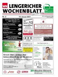lengericherwochenblatt lengerich 18 01 2017