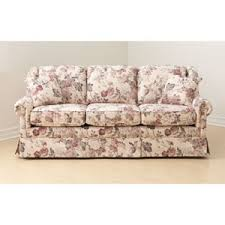 dimensions sheffield sofa boscov s