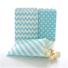 Ideas For Baby Shower Gifts For Girl Binbirderscom