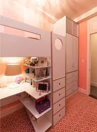 Before After A Small Narrow Bedroom Gets Everything It Needs