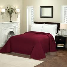 Bedroom Bedding Quilts Inspirational Oversized King Size Quilts