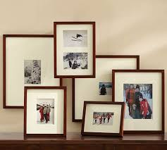 Pottery Barn Picture Frame Best Image Dinaris Org