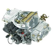 Holley 0-80670 Carburetor 670 CFM Street Avenger 4-Barrel Electric ... Holley Street Avenger Model 2300 Carburetors 080350 Free Shipping 670 Cfm Truck Lean Spot Youtube Tuning Nc4x4 Testing The Garage Journal Board 086770bk 770cfm Black Ultra Factory 80670 Alinum 083670 Tips And Tricks Holley 080670 Carburetor Cfm Carburetor Bowl Vent Tube Truck Avenger Off Road Race Demo Related Keywords Suggestions 870 Carburetor Hard Core Gray Engine