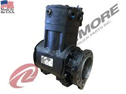 CUMMINS AIR COMPRESSOR FOR SALE #575110 Emax Premium Series 30 Gal 13 Hp V4 Truck Mount Stationary Gas Air Compressor For Trucks With Cummins Nhc 250 Diesel Engine Used Puma At Texas Center Serving In Bed Best Resource Mini Parts Market March 2011 Photo Image Gallery Wabco Semi Big Machine Lp 12 Honda Gx390 Gallon On Board Compressor Mounted To Truck Frame 94 Gmc Pinterest Using An In A Vehicle Gast Double Head Air 120 240 Volt 1770 Sold For Sale Dealer 954