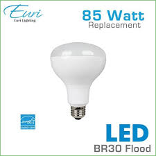 lighting outdoor flood light bulb sizes outdoor flood light bulb