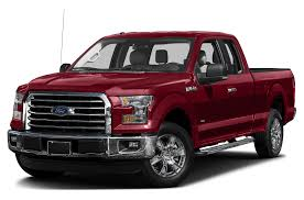 100 West Herr Used Trucks Pendleton NY Ford For Sale Autocom