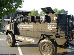 Dhs-golan-mrap-2-armored-vehicle-kahunasniper-deviantart-com1.jpg ... Mrap Cougar 4x4 Noose Fib Edition Addon Gta5modscom Militarycom Okosh Matv Wikipedia Asian Defence News Panus New Phantom 380x1 44 Armored Cars Ukrainian Armor Varta 21st Century Arms Race Clovis Has An Is That Ok With You Valley Public Radio Pidiong San Juan Mine Resistant Ambush Procted Vehicle Watershed News City Of Redlands Pds New Mrap Zombiepedia Fandom Powered By Wikia Top 14 Police Departments Free Draws Criticism Manuals Western Rifle Shooters Association