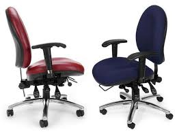 Tall Office Chairs Amazon by Big And Tall Office Chairs Amazon U2014 Office And Bedroomoffice And