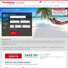 18% Off Select Hotels @ Cheap Tickets - OzBargain Code Promo Air France Juin 2019 Auntie Annes Coupons Guide To Using Codes Secure Hotel Discounts Point Cheaptickets 18 Off Selected Hotel Bookings Ozbargain Find Cheap Tickets And Seasons For American Coupon Code Extra 16 Select Hotels Cheapticketscom 1 New Message Youve Been Granted Cheapticketin Cheapcketin Twitter 22 With 48hrcheap Mighty Travels Callaway Golf Clubs Mikes Discount Foods Monster Energy Nascar Cup Series Hollywood Casino 400 15 Outtahere At Orbitz Uniforms Warehouse Baudvillecom