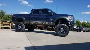 Super Trucks Plus (@Supertrucksplus) | Twitter