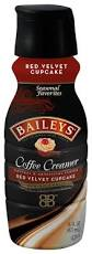 Baileys Pumpkin Spice by Baileys Coffee Creamers Introduces Three Holiday Flavors Grocery