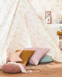 kinderzimmer für mädchen einrichten fantasyroom
