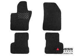 Maxpider Floor Mats Malaysia by Jeep Jeep Renegade All Weather Floor Mats Set Of 4 Custom
