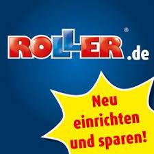 roller gmbh co kg in flensburg öffnungszeiten