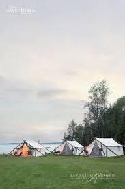 Prospect Wedding Tents Toronto