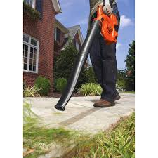 BLACK+DECKER LSW20 20V MAX* Cordless Lithium Sweeper - Walmart.com Worx 125 Mph 465 Cfm 56volt Max Lithiumion Cordless Turbine Leaf Ryobi Zrry40411 Jet Fan Blower Reviews Lawn Care Pal 5 Best Electric For The Easiest Leave Cleaning Pool Admin Author At Gardenlife Pro 10 Blowers For 2017 Top Gas And In Amazoncom Dewalt Dcbl790m1 40v Max 40 Ah Lithium Ion Xr Vacuum Partner Corded 7 Your Guide To The Absolute Gaspowered Family