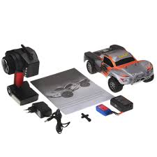 RC Car Original WLtoys A969 1/18 2.4Ghz 4WD Shaft Drive Trucks High ... 2019 Gmc Trucks Overview Car 2018 Truck Original 200mm Chez Easyriser 100 Longboard Paiement Bear Kodiak Forged Black Skateboards Grizboard Da Beast Set Up With Reds Bearings And Art Gazaaa Soviet Trucks Army Vehicles Increased Patency Original 122 4wd Rc Cars 20kmh Offroad Vehicle Toy Rtr 24 Fileamazon Container Trucksjpeg Wikimedia Commons My Friend Has An Almost Full Of Metal Tonka His 55 Phils Classic Chevys S10 250 Mm Carbon Apex 37 Middleweight Woriginal Kryptonics 77 Rs700l From Convoy Antique Mack