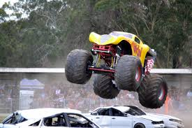 Onedaytech: Coffs Harbour Monster Trucks Memphis Bluff City Nationals Truck Tractor Pull Rock 1027 Monster Jam At Dcu Feb 1618 Eertainment Life Telegramcom Show 5 Tips For Attending With Kids West Coast Red Chamber Rbchamber Instagram Photos And Videos No Limits Previewconcho Valley Live Trucks Info Daily News On Twitter Tehama District Fair Hosts Arrma Talion Blx 18 Scale 4wd Rc Speed Truggy Designed Fast Monstertruck Visiteiffelcom The Patriot Vs King Crunch Oct 2014 Youtube Doughnut Competion Bricks Gone Wild Dailymotion