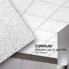 Tectum Ceiling Panels Sizes by Fine Line Interiors Acoustic Ceilings And Wall Treatments