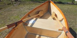 Free Wood Boat Plans by Boatbuilding Tips And Tricks