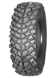100 Cheap Mud Tires For Trucks Tire Size LT26575R16 Retread Extreme MT Tire Recappers