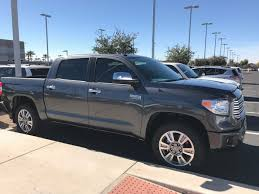 Amarillo Toyota Inspiring Toyota 4runner 2019 Used 2015 Toyota ... Gene Messer Ford Amarillo Car And Truck Dealership 2012 Nissan 370z Touring Lovely Used 2014 For 1978 Gmc Gt Squarebodies Pinterest Gm Trucks The Best Cars Trucks Suvs Dealership In Top Of Texas Motors Tx Dealer Sale 79109 Cross Pointe Auto 2015 Freightliner Cascadia Evolution New Sales Service 2018 Toyota Sequoia Platinum For 18692 2010 Dodge Ram 1500 Rear Bumper Altcockinfo Image Honda Civic Tx 1d7hu18p57s168025 2007 Black Dodge Ram S On