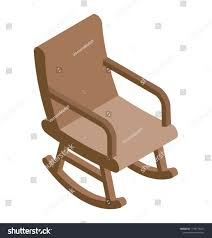 Rocking Chair Used Relax Stock Vector (Royalty Free) 1179134221 Mid Century Rocking Chair Retro Modern Fabric Upholstered Wooden Chairs Style Armchair Relax Sleep Vner Panton Licensed Reproduction Relax Lounge Rocking Chair For Matzform Hot Item Cy2273 Top Quality Antique Relaxing Seller View Bodian Product Details From Bazhou City Bodian Fniture Co Ltd On Alibacom Sobuy With Adjustable Footrest Side Bag Fst18dg Baby Babies Kids Cots Amazoncom Lixiong Outdoor Garden Eclecticosineu Caline Parc Homhum Grey Padded Seat Rocker Nursery Comfortable Glider