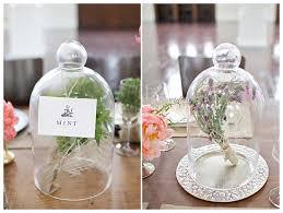 Wonderful Vintage Wedding Ideas For Decorating