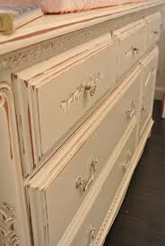 Zayley 6 Drawer Dresser by 18 Best Doll House Bedroom Furniture Collection Images On