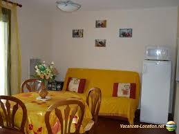 chambres d hotes mimizan chambre d hotes dans les landes bord de mer 7 appartement 224